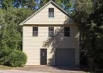 Foreclosed Home in Snellville 30039 4420 JANICE DR - Property ID: 3421535