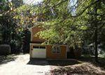 Foreclosed Home in Ellenwood 30294 124 RIDGEWAY PT - Property ID: 3421550