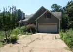 Foreclosed Home in Ball Ground 30107 401 DOVE ST - Property ID: 3421557