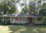 Foreclosed Home in Forest Park 30297 733 LINDA WAY - Property ID: 3421599