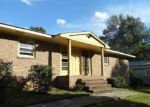 Foreclosed Home in Forest Park 30297 481 EVERGREEN DR - Property ID: 3421600