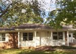 Foreclosed Home in Jonesboro 30236 204 PORTER LN - Property ID: 3421601