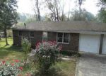 Foreclosed Home in Morrow 30260 2435 BURTON CIR - Property ID: 3421602