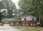 Foreclosed Home in Morrow 30260 6574 RABUN RD - Property ID: 3421604