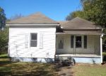 Foreclosed Home in Cartersville 30120 15 PATHFINDER ST - Property ID: 3421606