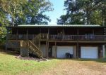 Foreclosed Home in Emerson 30137 35 OLD ALABAMA RD SE - Property ID: 3421607