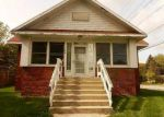 Foreclosed Home in Crystal Lake 60014 244 N MAIN ST - Property ID: 3421822
