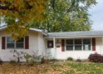 Foreclosed Home in Springfield 62702 2245 E BLACK AVE - Property ID: 3421861