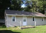 Foreclosed Home in Newton 50208 2452 N 4TH AVE W - Property ID: 3421964