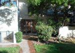 Foreclosed Home in Phoenix 85018 4142 E CALLE REDONDA UNIT 66 - Property ID: 3422524