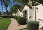 Foreclosed Home in Phoenix 85033 6711 W OSBORN RD UNIT 21 - Property ID: 3422531