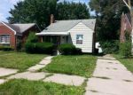 Foreclosed Home in Detroit 48228 10041 PIEDMONT ST - Property ID: 3422787
