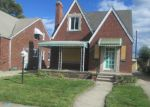Foreclosed Home in Detroit 48235 19186 TRACEY ST - Property ID: 3422794