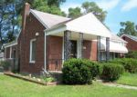 Foreclosed Home in Detroit 48235 20064 MARK TWAIN ST - Property ID: 3422805