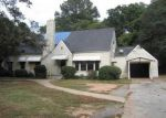 Foreclosed Home in Atlanta 30317 364 HOOPER ST SE - Property ID: 3423054