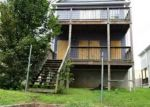 Foreclosed Home in Atlanta 30318 843 FOX ST NW - Property ID: 3423064