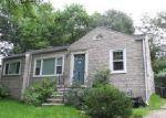 Foreclosed Home in Atlanta 30344 2846 JONES ST - Property ID: 3423065