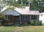 Foreclosed Home in Atlanta 30310 1751 SHIRLEY ST SW - Property ID: 3423070