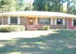 Foreclosed Home in Atlanta 30344 2908 LAUREL LN - Property ID: 3423071