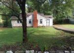 Foreclosed Home in Atlanta 30315 1636 WELLSWOOD DR SE - Property ID: 3423075