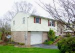 Foreclosed Home in Manheim 17545 2233 DONOUGH DR - Property ID: 3423308