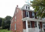 Foreclosed Home in Harrisburg 17103 1931 BRIGGS ST - Property ID: 3423343