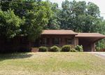 Foreclosed Home in Boiling Springs 29316 353 FERNDALE DR - Property ID: 3423767