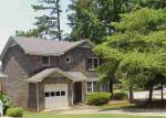 Foreclosed Home in Spartanburg 29307 6 TWINING TER - Property ID: 3423768