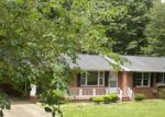 Foreclosed Home in Inman 29349 127 PINEVIEW DR - Property ID: 3423769