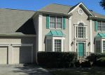 Foreclosed Home in Woodstock 30189 1026 CHATSWORTH LN - Property ID: 3423845