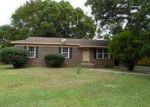 Foreclosed Home in Fairhope 36532 765 NORTHROP AVE - Property ID: 3423887