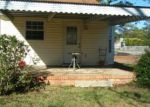 Foreclosed Home in Dothan 36305 301 CHAPELWOOD DR - Property ID: 3423922