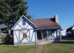 Foreclosed Home in Martinsville 46151 589 S OHIO ST - Property ID: 3424093