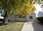 Foreclosed Home in Denver 80219 1330 S YATES ST - Property ID: 3424158