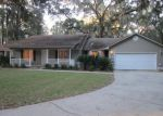 Foreclosed Home in Brunswick 31525 106 WINTON DR - Property ID: 3424267
