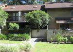 Foreclosed Home in Saint Simons Island 31522 115 BARKENTINE CT # D3 - Property ID: 3424271