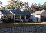 Foreclosed Home in Morganton 30560 454 COOK HENRY RD - Property ID: 3424277