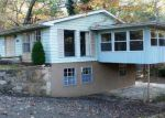 Foreclosed Home in Morganton 30560 269 LAKEVIEW CIR - Property ID: 3424283