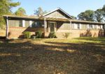 Foreclosed Home in Dacula 30019 1511 BROOKS RD - Property ID: 3424284