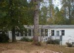 Foreclosed Home in Snellville 30039 3453 PARK DR - Property ID: 3424286