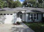 Foreclosed Home in Brunswick 31520 149 DALTON CODY DR - Property ID: 3424292