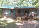 Foreclosed Home in Dahlonega 30533 265 PINK WILLIAMS RD - Property ID: 3424311