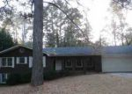 Foreclosed Home in Lilburn 30047 1299 RENEE DR SW - Property ID: 3424312