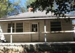 Foreclosed Home in Tunnel Hill 30755 38 DOGWOOD RD - Property ID: 3424331