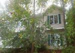 Foreclosed Home in Woodstock 30188 434 SPRINGFIELD DR - Property ID: 3424343