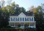 Foreclosed Home in Woodstock 30189 2119 YORKSHIRE CT - Property ID: 3424354