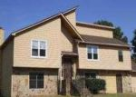 Foreclosed Home in Riverdale 30296 2975 SANDY CIR - Property ID: 3424357