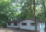 Foreclosed Home in Woodstock 30189 333 PRINCESS AVE - Property ID: 3424365