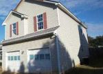 Foreclosed Home in Lithonia 30058 5260 SHIREWICK DR - Property ID: 3424404