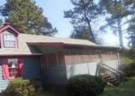 Foreclosed Home in Covington 30016 814 ROCKY PLAINS RD - Property ID: 3424420